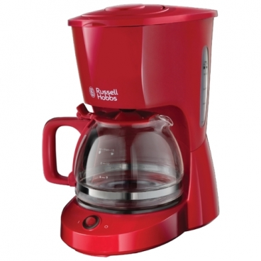 Кофеварка Russell Hobbs 22611-56 Textures Coffee Maker