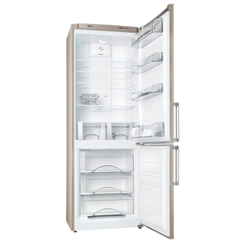 Холодильник ATLANT ХМ 4524-090 ND