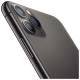 Смартфон Apple iPhone 11 Pro 64GB
