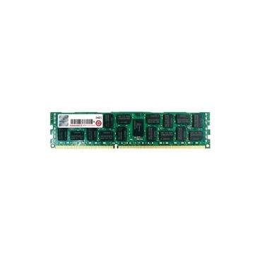 Оперативная память 8 ГБ 1 шт. Transcend TS8GJMA333Y
