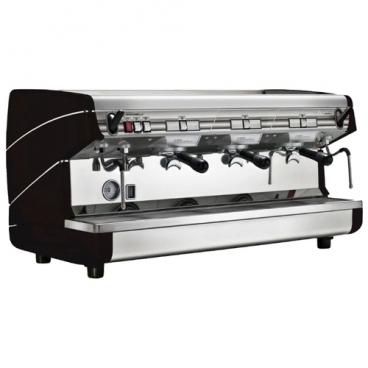 Кофеварка рожковая Nuova Simonelli Appia II 3Gr S низкие группы