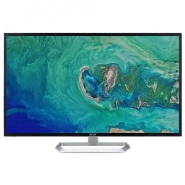 Монитор Acer EB321QURwidp