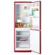 Холодильник ATLANT ХМ 4012-030