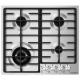 Варочная панель MAUNFELD MGHS 64 74S