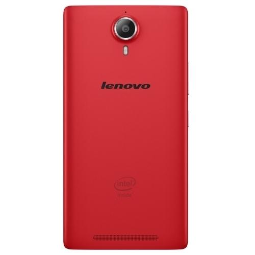 Смартфон Lenovo P90