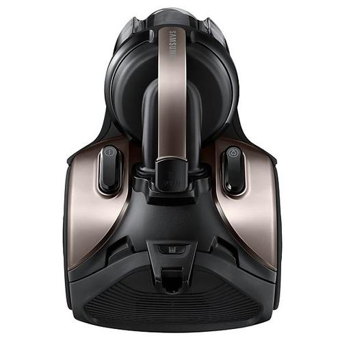 Пылесос Samsung SC15K4169HD