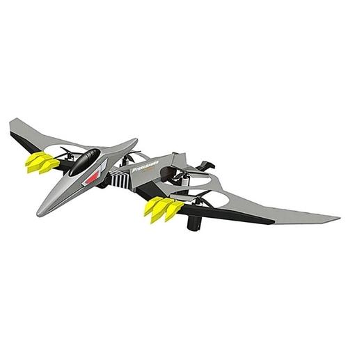 Квадрокоптер JXD 511