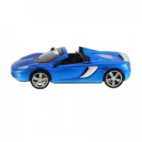 Гоночная машина NQD Racer - 2228 1:43