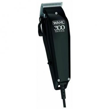 Машинка для стрижки Wahl 9247-1316