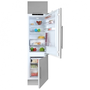 Встраиваемый холодильник TEKA TKI4 325 DD (40693171)