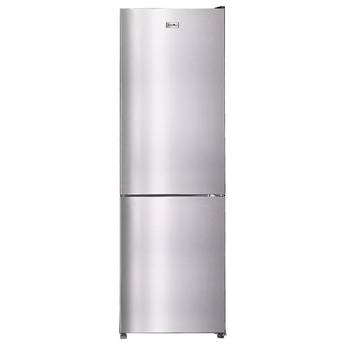 Холодильник ASCOLI ADRFS355WE