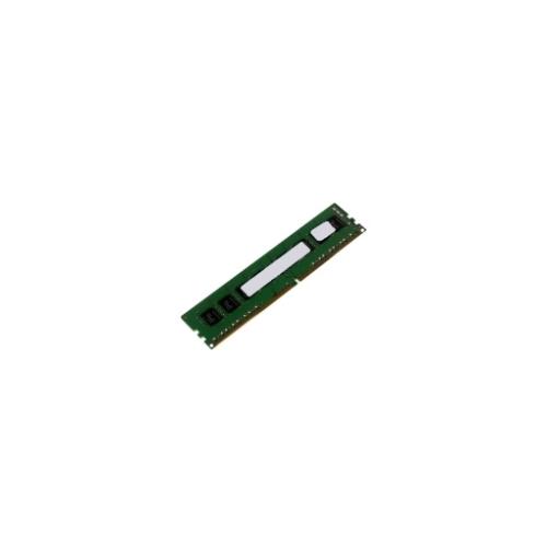 Оперативная память 4 ГБ 1 шт. Foxline FL2133D4U15-4G