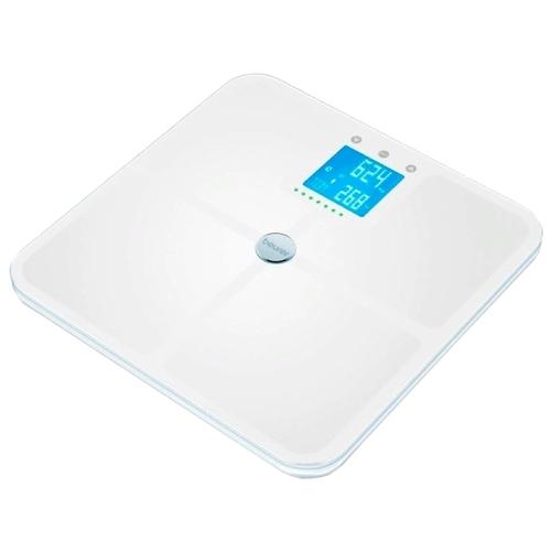Весы Beurer BF 950 WH