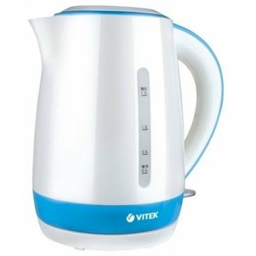Чайник VITEK VT-1128 (2013)