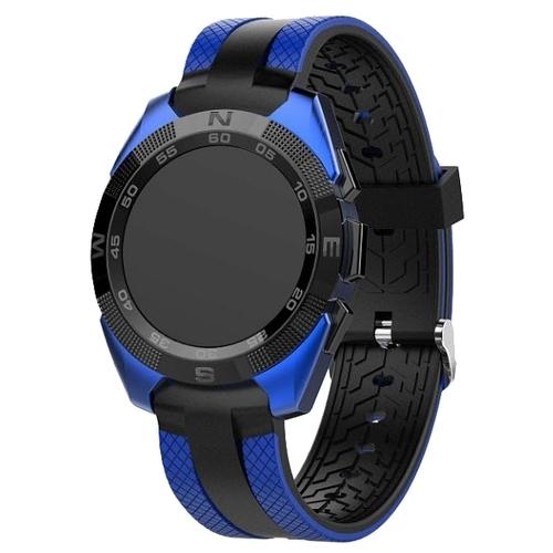 Часы Prolike PLSW7000