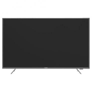 Телевизор Panasonic TX-43FSR400