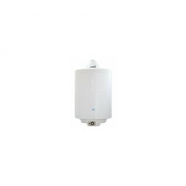 Накопительный газовый водонагреватель Hajdu GB150.1