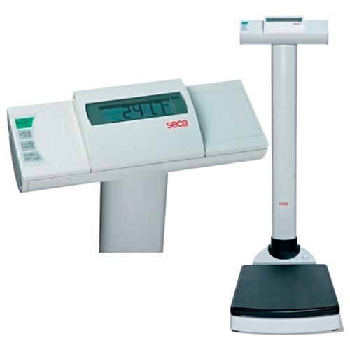 Весы seca 703