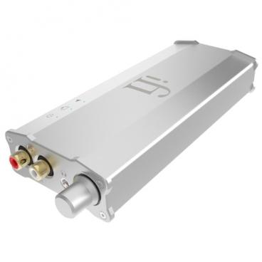 Усилитель для наушников iFi micro iDAC