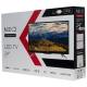 Телевизор NEKO LT-24NH5010S