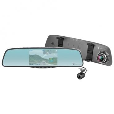 Видеорегистратор NAVITEL MR250, 2 камеры