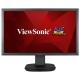 Монитор Viewsonic VG2439smh-2