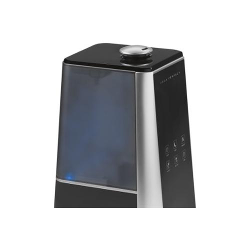 Увлажнитель воздуха Tefal HD5230 Aqua Perfect