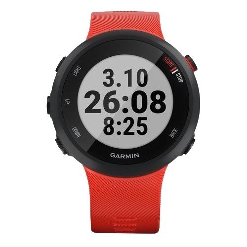 Часы Garmin Forerunner 45