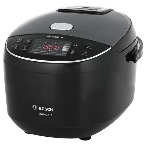 Мультиварка Bosch MUC22B42