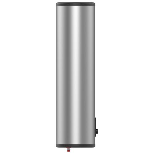 Накопительный электрический водонагреватель Timberk SWH FSM5 100 V