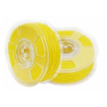 PLA HP пруток U3Print 1.75 мм жёлтый