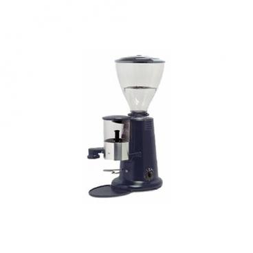 Кофемолка Macap MXP