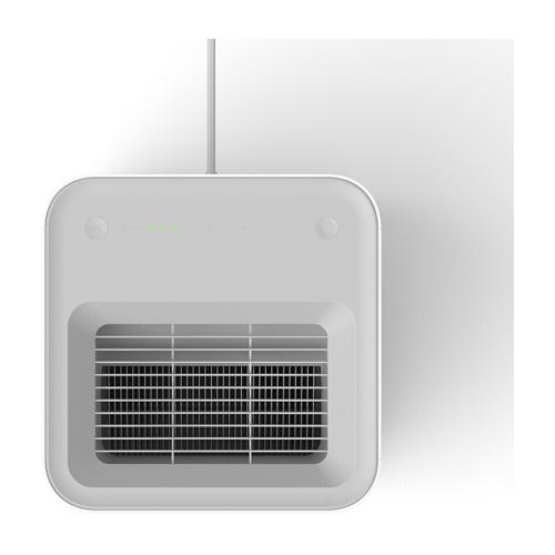 Увлажнитель воздуха Xiaomi CJXJSQ02ZM