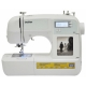 Швейная машина Brother MS-40