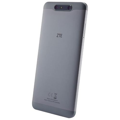 Смартфон ZTE Blade V8 32GB