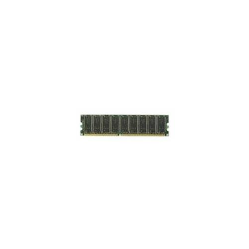 Оперативная память 256 МБ 1 шт. HP DE770A
