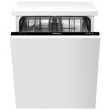 Посудомоечная машина Hansa ZIM 634 H