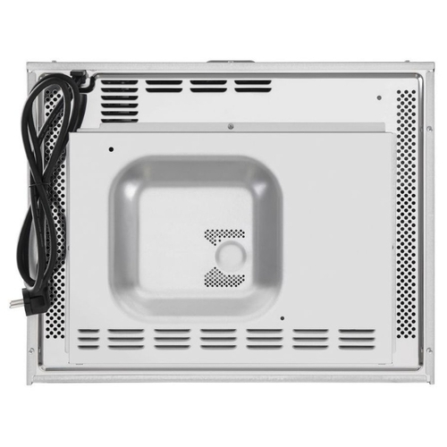 Электрический духовой шкаф MAUNFELD MCMO.44.9GI