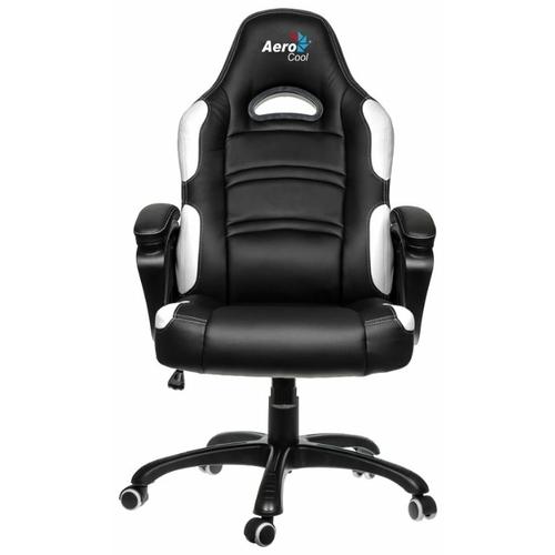 Компьютерное кресло AeroCool AC80С игровое