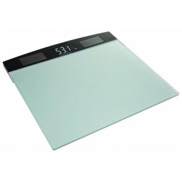 Весы Camry EB9602-S116