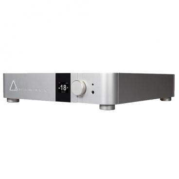Сетевой аудиоплеер Merging PL8