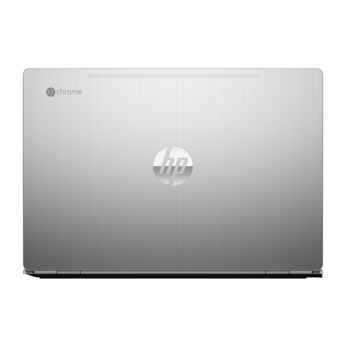 Ноутбук HP Chromebook 13 G1