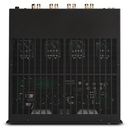 Усилитель мощности McIntosh MI254