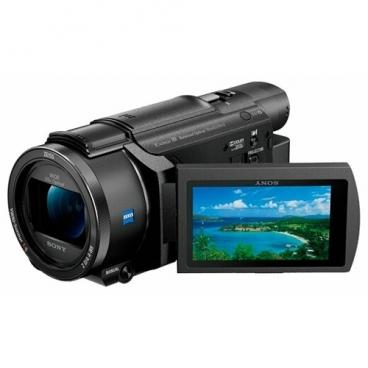 Видеокамера Sony FDR-AXP55