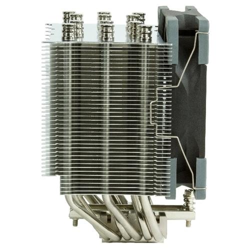Кулер для процессора Scythe Mugen 5 Rev.B (SCMG-5100)