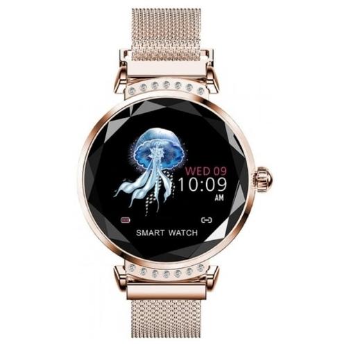 Часы MyPads I3