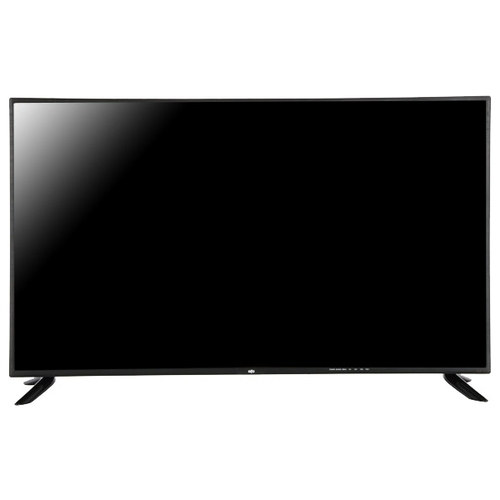 Телевизор Olto 40F337