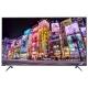 Телевизор NATIONAL NX-55TUS110