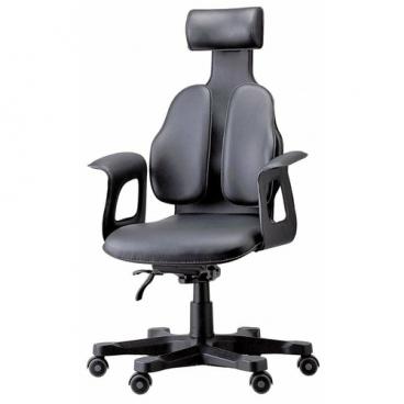Компьютерное кресло DUOREST Cabinet DR-120