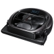 Робот-пылесос Samsung VR10M703PW9